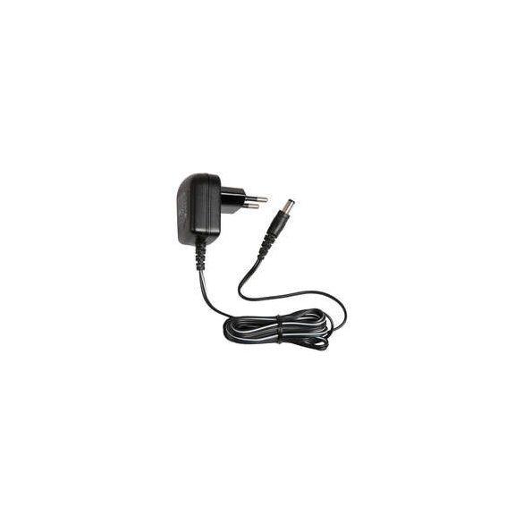 Casio AD 4150 FP Adapter HR-típusokhoz
