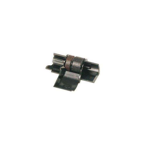 Sharp EA-772R fekete-piros festékhenger EL2901PIII a62ada6186