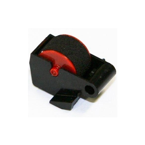Sharp EA-781RRD piros festékhenger EL-1801E/C, EL2195L, EL-2901E/C számológéphez