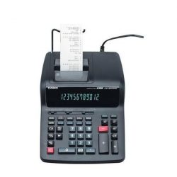 Casio FR-620TEC nyomtatós számológép
