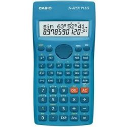 Casio FX-82SX Plus tudományos számológép