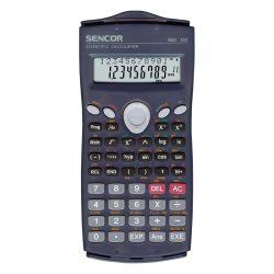 SENCOR SEC 103 tudományos számológép