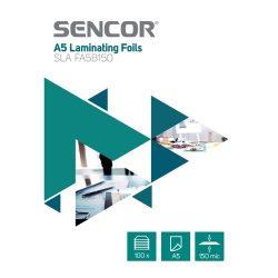 SENCOR SLA FA5B150 lamináló fólia