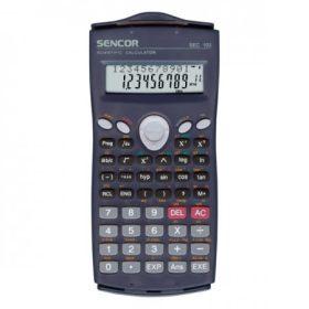 Programozható számológép