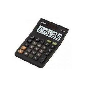 Asztali számológép