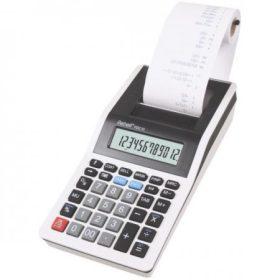 Rebell Irodai számológép
