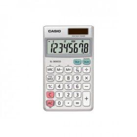 Eco számológép
