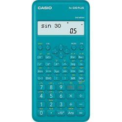 Casio FX-220 Plus 2nd edition tudományos számológép