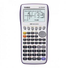 Grafikus számológép